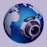 Уеб камери посвета и у нас