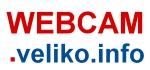 Logo - webcam.veliko.info