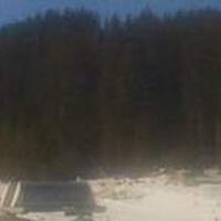 Следващата камера в Банско - Шилигарника 1730 м