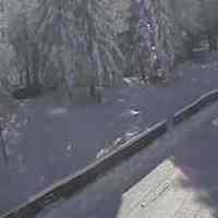 """Следващата камера на Беклемето - Изглед към """"Малката писта"""" до """"Сима"""""""