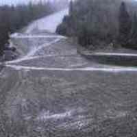 """Следващата камера в Боровец - алпийска ски писта """"Петър Попангелов"""""""