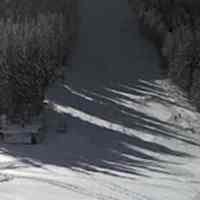 Следващата камера в Пампорово - на връх Снежанка