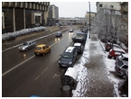 Webcam - Blagoevgrad