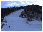 Езерото Ястребец Webcam - Borovets