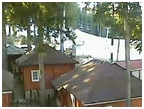 Webcam - Borovets