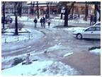 WLive Webcam from Dobrich