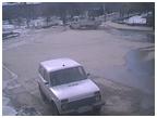 Уебкамера от Gorno Kraishte