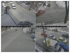 Webcam - Pleven
