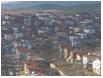 Уеб камера в Пловдив