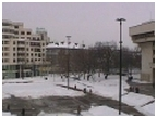 Webcam - live from Ruse